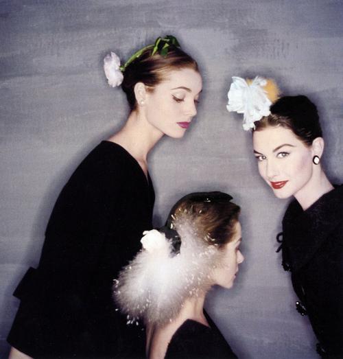 Balenciaga-hats-1950s